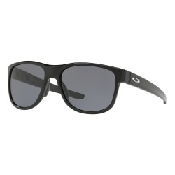 Crossrange R - Polished Black - Grey