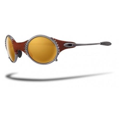 0d4e454b64 coupon code oakley jordan mars sunglasses b6b4f 3d455