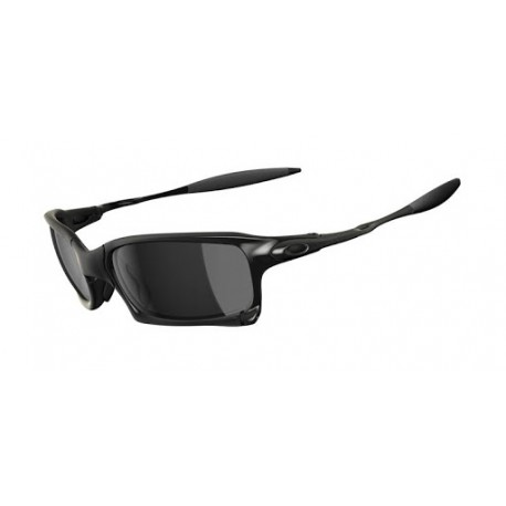 Oakley X Squered Carbon Black