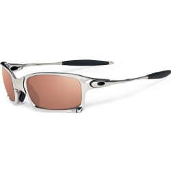 Oakley X Squared Polished