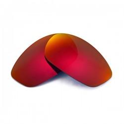 Lente Blender - Ruby