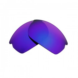 Lente Commit SQ - Violet