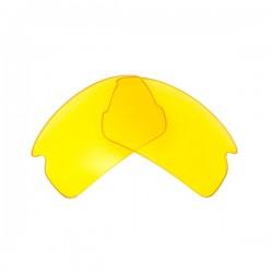 Lente Flak 2.0 - Yellow