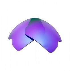 Lente Flak 2.0 - Violet