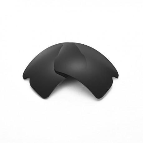 Lente Flak 2.0 XL - Black