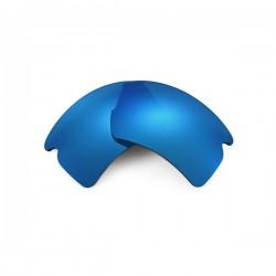 Lente Flak 2.0 XL - Magic Blue