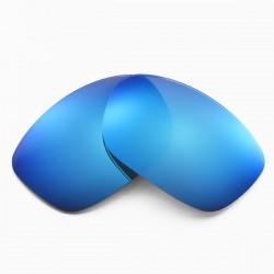 Lente Pit Bull - Magic Blue