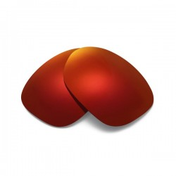 Lente Pulse - Ruby