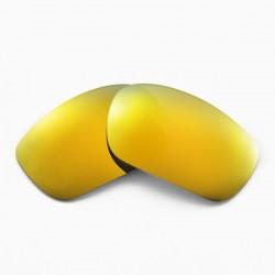 Lente Jawbone - 24K