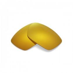 Lente Tinfoil - 24K