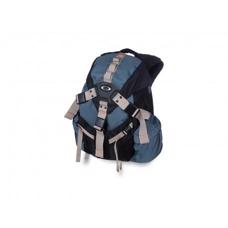 Mochila Icon Pack 3.0 Blue Mirage