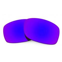 Lente Catalyst - Violet