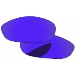 Lentes A Wire Tick -  Violet