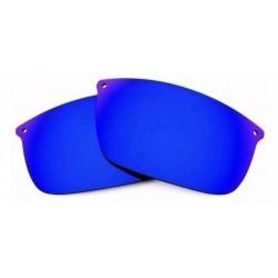 Lentes Carbon Blade - Neon Blue
