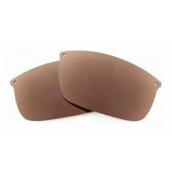 Lentes Carbon Blade - Brown