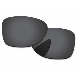 Lentes Crosshair Ti - Black