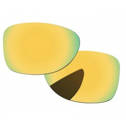 Lentes Felon - Gold 24K