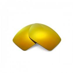 Lente Big Taco 24K