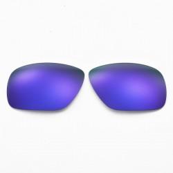 Lente Dispatch 1 Violet