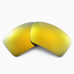 Lente Eyepatch 1 24K