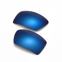 Lente Eyepatch 2 Magic Blue