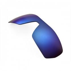 Lente Offshoot Blue