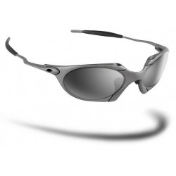 Oakley Romeo 1 X-Metal