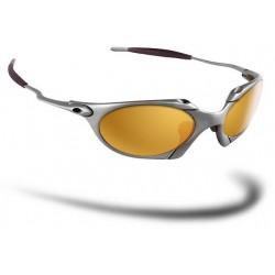 Oakley Romeo 1 Titanium