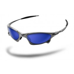 Óculos Penny Titanium Ice