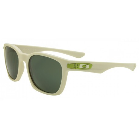 Oakley Garage Rock - Matte Bone Dark Grey