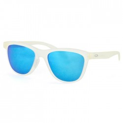 Oakley Moonlighter Frost Sapphire Irid